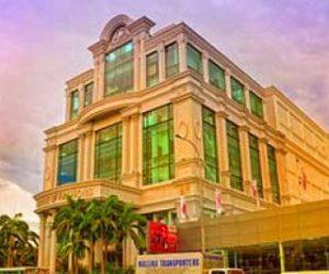 Shopping-Malls-480x267