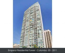 emperor-residencies